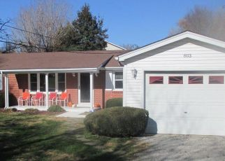 Pre Ejecución Hipotecaria en Vine Grove 40175 OTTER CREEK RD - Identificador: 1570680463