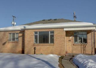 Pre Ejecución Hipotecaria en Denver 80214 AMES ST - Identificador: 1570747925