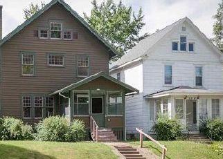 Pre Ejecución Hipotecaria en Cedar Rapids 52403 BEVER AVE SE - Identificador: 1570842965