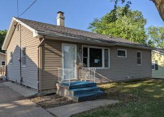 Pre Ejecución Hipotecaria en Sioux City 51103 W 4TH ST - Identificador: 1570875811