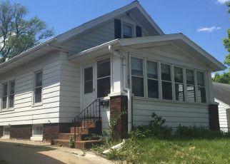 Pre Ejecución Hipotecaria en Cedar Rapids 52403 HIGLEY AVE SE - Identificador: 1570891119