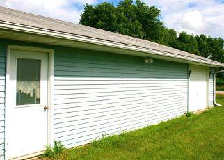 Pre Ejecución Hipotecaria en Cambridge 50046 S WATER ST - Identificador: 1570894190