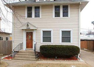 Pre Ejecución Hipotecaria en Cedar Rapids 52403 2ND AVE SE - Identificador: 1570902520