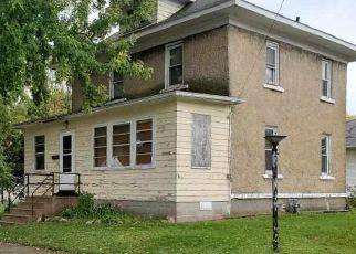 Pre Ejecución Hipotecaria en New Hampton 50659 N SHERMAN AVE - Identificador: 1570956389