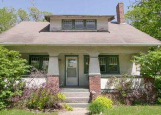 Pre Ejecución Hipotecaria en Cedar Rapids 52403 MOUNT VERNON RD SE - Identificador: 1571069386