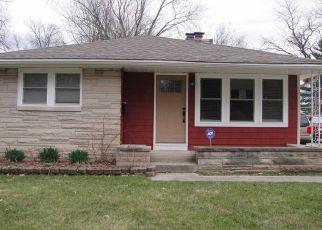 Pre Ejecución Hipotecaria en Fort Wayne 46806 ABBOTT ST - Identificador: 1571105293
