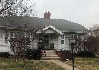 Pre Ejecución Hipotecaria en South Bend 46613 E EWING AVE - Identificador: 1571153476