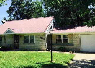 Pre Ejecución Hipotecaria en Fort Wayne 46825 PROVINCE DR - Identificador: 1571156543