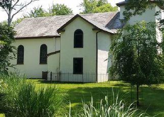 Pre Ejecución Hipotecaria en Upper Black Eddy 18972 MARIENSTEIN RD - Identificador: 1571478455