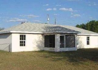 Pre Ejecución Hipotecaria en Ocala 34473 SW 43RD AVENUE RD - Identificador: 1571732930