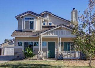 Pre Ejecución Hipotecaria en El Dorado Hills 95762 KLONDIKE WAY - Identificador: 1571778916