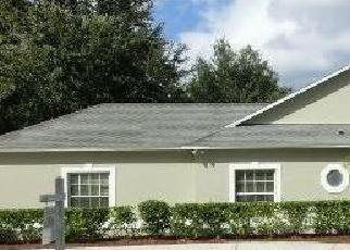 Pre Ejecución Hipotecaria en Orlando 32817 CLEBURNE RD - Identificador: 1571859941