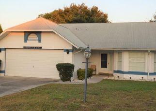 Pre Ejecución Hipotecaria en Beverly Hills 34465 N BLAZINGSTAR WAY - Identificador: 1571864754