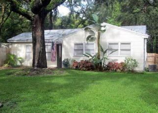 Pre Ejecución Hipotecaria en Tampa 33610 N 21ST ST - Identificador: 1571871762
