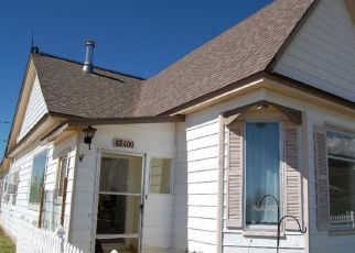 Pre Ejecución Hipotecaria en Leadville 80461 E 4TH ST - Identificador: 1571939200