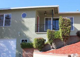 Pre Ejecución Hipotecaria en Pasadena 91105 BRIXTON RD - Identificador: 1572002268