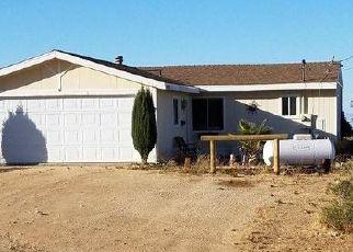 Pre Ejecución Hipotecaria en Palmdale 93552 47TH ST E - Identificador: 1572004910