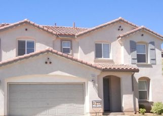 Pre Ejecución Hipotecaria en Palmdale 93551 BROMPTON CT - Identificador: 1572007528