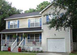 Pre Ejecución Hipotecaria en Charleston 29412 BERMUDA ST - Identificador: 1572074540