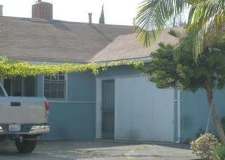 Pre Ejecución Hipotecaria en North Hollywood 91605 KESWICK ST - Identificador: 1572090748