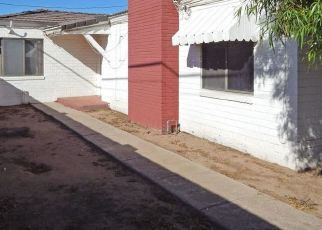 Pre Ejecución Hipotecaria en Phoenix 85033 N 75TH AVE - Identificador: 1572352205
