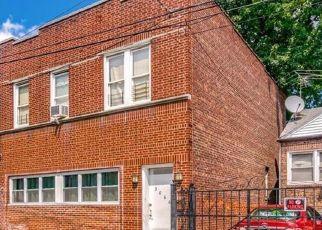 Pre Ejecución Hipotecaria en Bronx 10469 FENTON AVE - Identificador: 1572441111