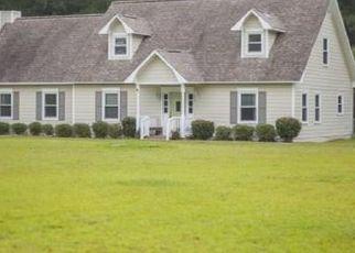 Pre Ejecución Hipotecaria en Walterboro 29488 FOX FIELD RD - Identificador: 1572523462