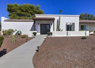 Pre Ejecución Hipotecaria en Scottsdale 85254 E JEAN DR - Identificador: 1572713989