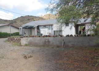 Pre Ejecución Hipotecaria en Phoenix 85029 W DESERT COVE AVE - Identificador: 1572732819