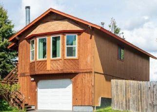 Pre Ejecución Hipotecaria en Anchorage 99507 BETULA DR - Identificador: 1572791501