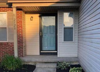 Pre Ejecución Hipotecaria en Grove City 43123 DELAMAINE DR - Identificador: 1572984201