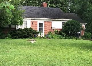 Pre Ejecución Hipotecaria en Terrace Park 45174 MYRTLE AVE - Identificador: 1573106848