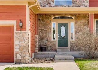 Pre Ejecución Hipotecaria en Longmont 80504 DEERFIELD ST - Identificador: 1573115604