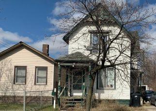 Pre Ejecución Hipotecaria en Detroit 48216 BUTTERNUT ST - Identificador: 1573129620