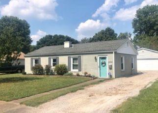 Pre Ejecución Hipotecaria en Evansville 47711 E MICHIGAN ST - Identificador: 1573308756