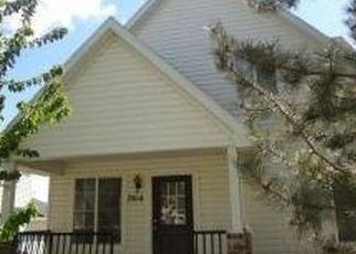 Pre Ejecución Hipotecaria en Eagle Mountain 84005 N MOUNTAIN ASH WAY - Identificador: 1573331521