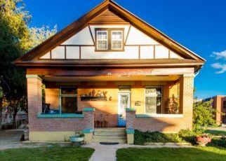Pre Ejecución Hipotecaria en Pleasant Grove 84062 S 100 E - Identificador: 1573339851