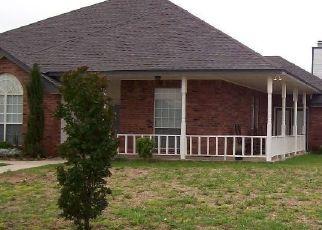 Pre Ejecución Hipotecaria en Nolanville 76559 JESSE JAMES DR - Identificador: 1573399405