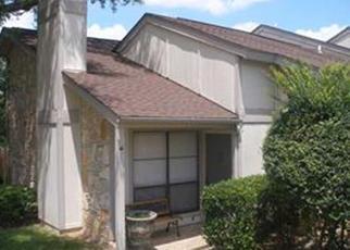 Pre Ejecución Hipotecaria en Austin 78741 TIMBERWOOD DR - Identificador: 1573418685