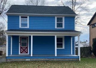 Pre Ejecución Hipotecaria en Cuyahoga Falls 44221 LINCOLN AVE - Identificador: 1573569340