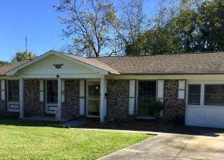 Pre Ejecución Hipotecaria en Goose Creek 29445 CLARINE DR - Identificador: 1573749796