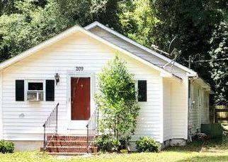 Pre Ejecución Hipotecaria en Walterboro 29488 MOUNT CARMEL RD - Identificador: 1573860146