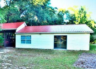 Pre Ejecución Hipotecaria en Summerton 29148 PRINCESS POND RD - Identificador: 1573885560