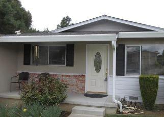 Pre Ejecución Hipotecaria en Benicia 94510 FRANCISCA CT - Identificador: 1574018259