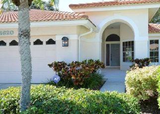 Pre Ejecución Hipotecaria en Sarasota 34238 DEER TRAIL BLVD - Identificador: 1574056366