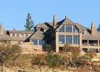 Pre Ejecución Hipotecaria en Meadow Vista 95722 LONG VIEW DR - Identificador: 1574409825