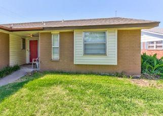 Pre Ejecución Hipotecaria en Oklahoma City 73159 SW 75TH ST - Identificador: 1574886327