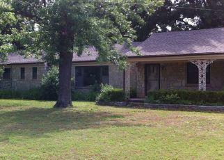 Pre Ejecución Hipotecaria en Oklahoma City 73121 N BRYANT AVE - Identificador: 1574924883