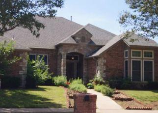 Pre Ejecución Hipotecaria en Oklahoma City 73134 NW 147TH ST - Identificador: 1574931440