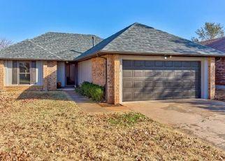 Pre Ejecución Hipotecaria en Oklahoma City 73179 WINDSCAPE CT - Identificador: 1574934958